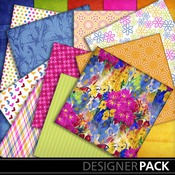 Adrianaferrari_imwithyoupaperpack_previewmm_medium