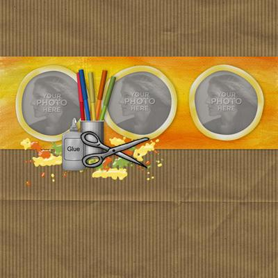 Art_and_craft_template-002
