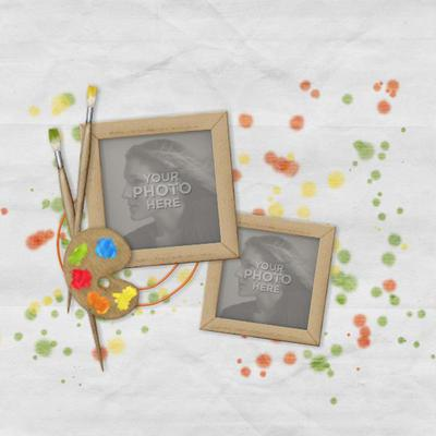 Art_and_craft_template-003