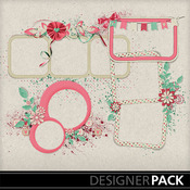 Pretty_in_pink_frames_1_medium