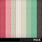 Pretty_in_pink_pattern_papers_1_medium