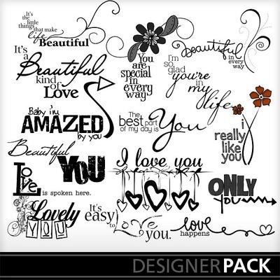 A_beautiful_kind_of_love