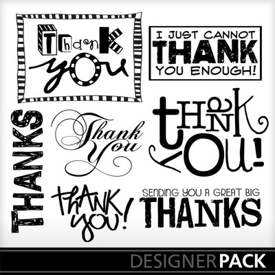 Thank_you_word_art