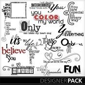 You_color_my_world_medium
