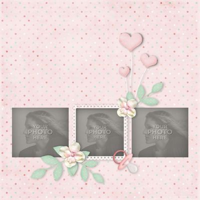 Sweet_baby_girl_template-001