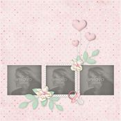 Sweet_baby_girl_template-001_medium