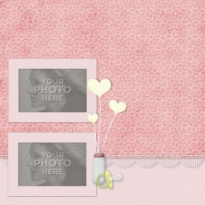 Sweet_baby_girl_template-004