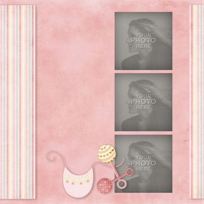 Sweet_baby_girl_template-005