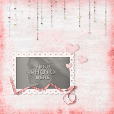 Sweet_baby_girl_template-006