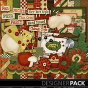 Pizzapie-mm_medium