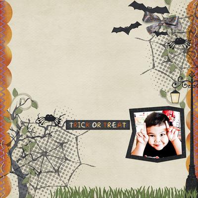 Spooky_halloween_5