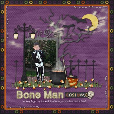 Spooky_halloween_10
