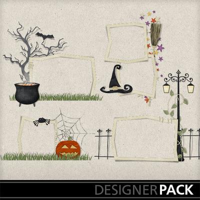 Spooky_halloween_frames_1