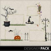 Spooky_halloween_frames_1_medium