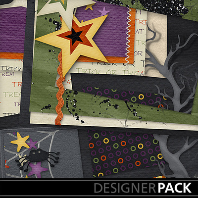 Spooky_halloween_quickpages_2