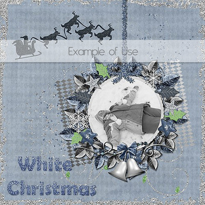 Jingle_bell_blues_8