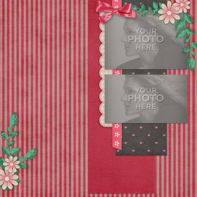 Pretty_in_pink_pack_template-001