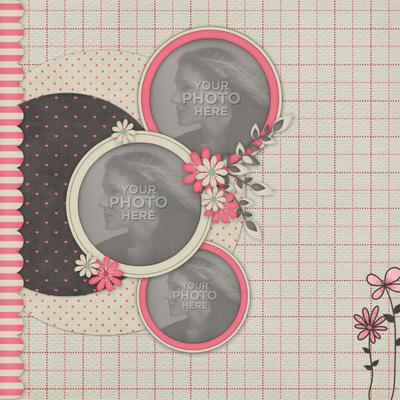 Pretty_in_pink_pack_template-002