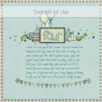 Birthday_boy_7