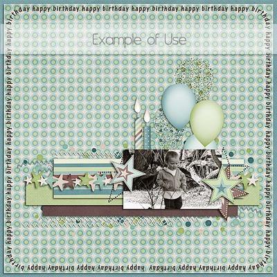 Birthday_boy_8