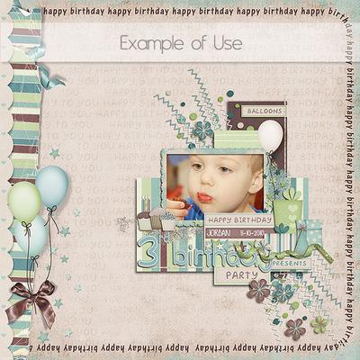 Birthday_boy_9