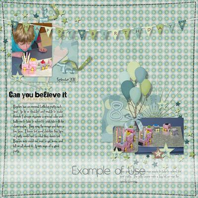 Birthday_boy_12