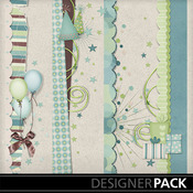 Birthday_boy_borders_1_medium