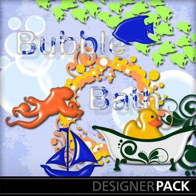 Bath_time_bubble_fun1