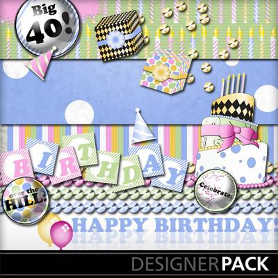 Big_birthday_fun1