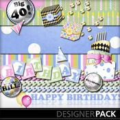 Big_birthday_fun1_medium