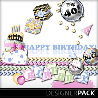 Big_birthday_fun3