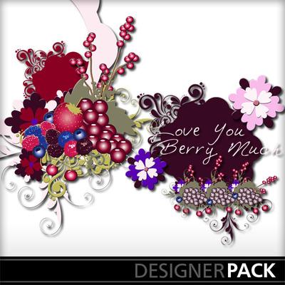 Love_u_berry_much-3