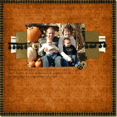 Sherifall_family_picture_09_thumb_1_