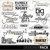 One_big_happy_family_medium
