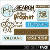 Scripture_heroes_medium