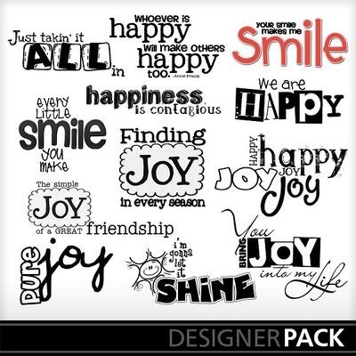 We_are_happy