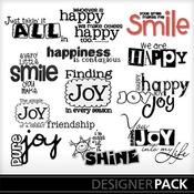 We_are_happy_medium
