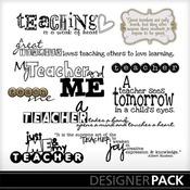 Teach_me_medium
