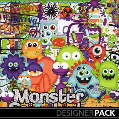 Monster_scientist_1