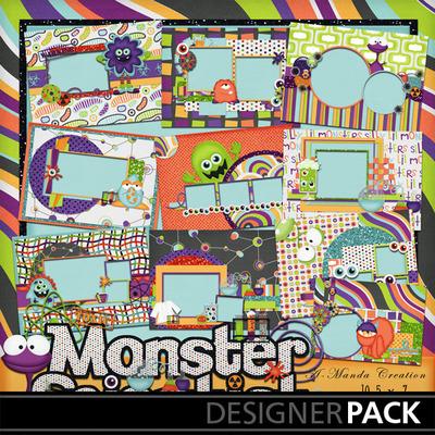 Monster_scientist_brag_book