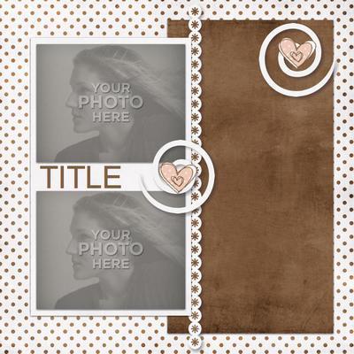 Sweet_treats_template-001