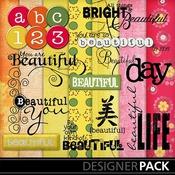 Bright_and_beautiful_medium