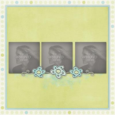 Spring_symphony_template-005