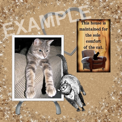 Cat_frame_set_1_-_02