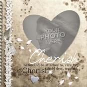 Cherished_template_1-001_medium