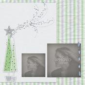 Jingle_bell_blues_template-001_medium