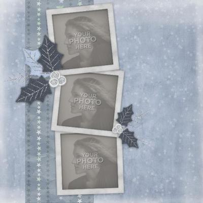 Jingle_bell_blues_template-002