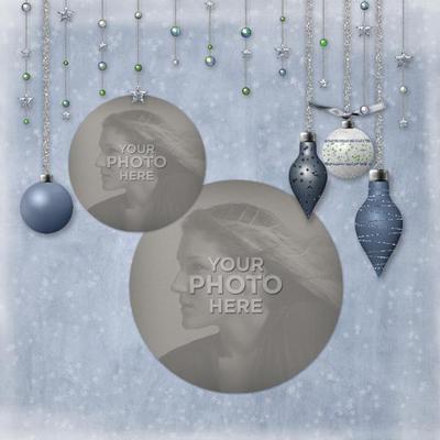 Jingle_bell_blues_template-004