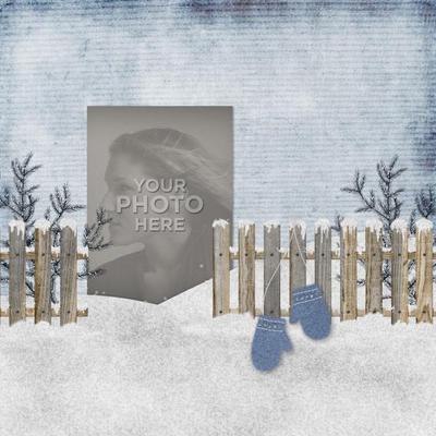 Snowed_under_template-003