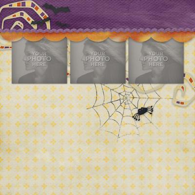 Spooky_halloween_template-003